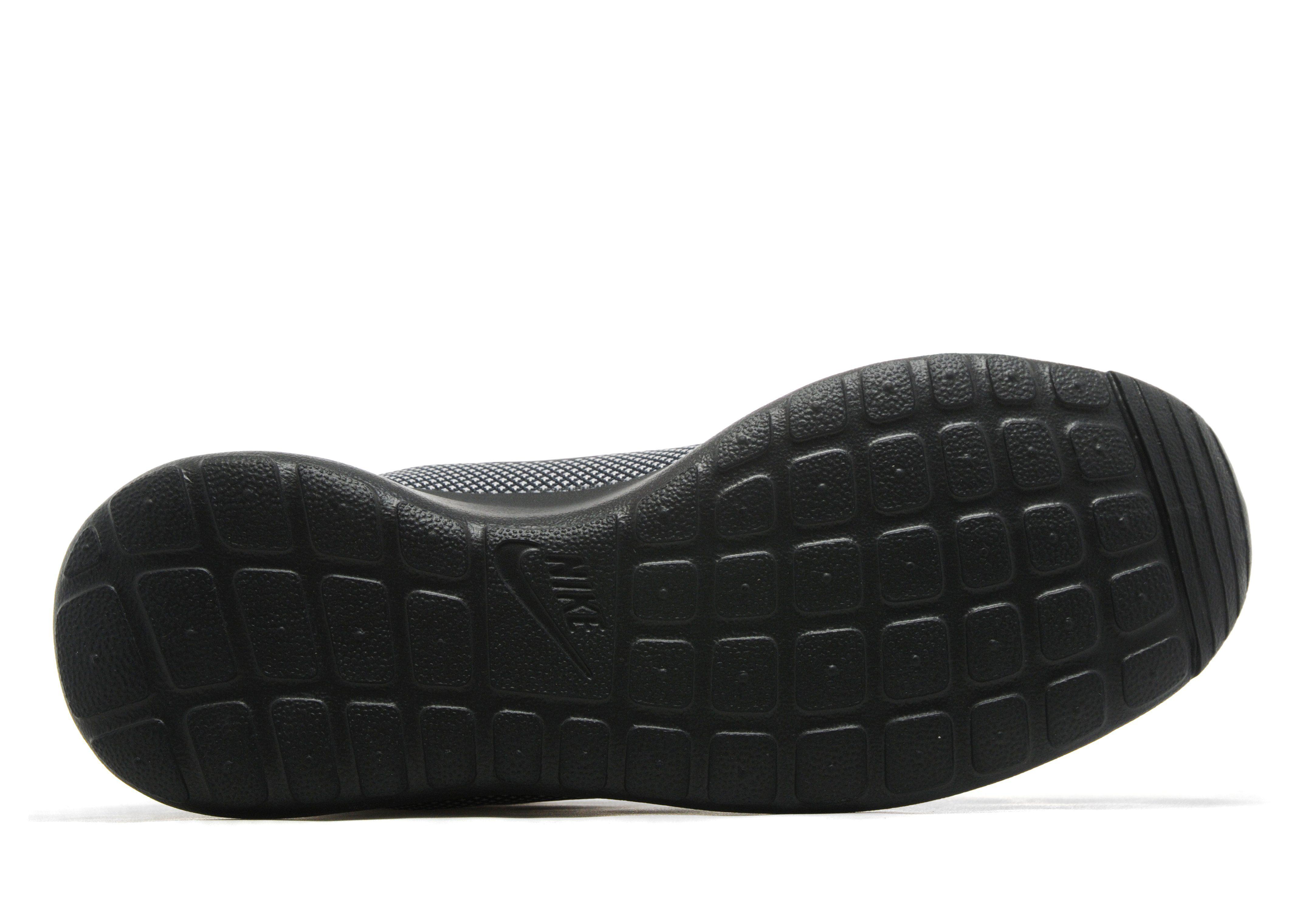 Nike Roshe One Premium | JD Sports