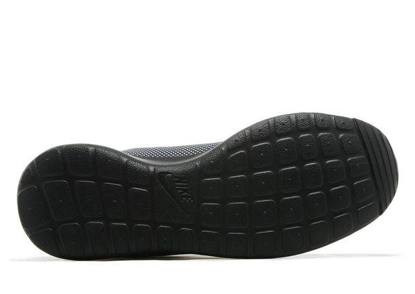 hot sale online df863 114a7 Nike Roshe One Premium   JD Sports