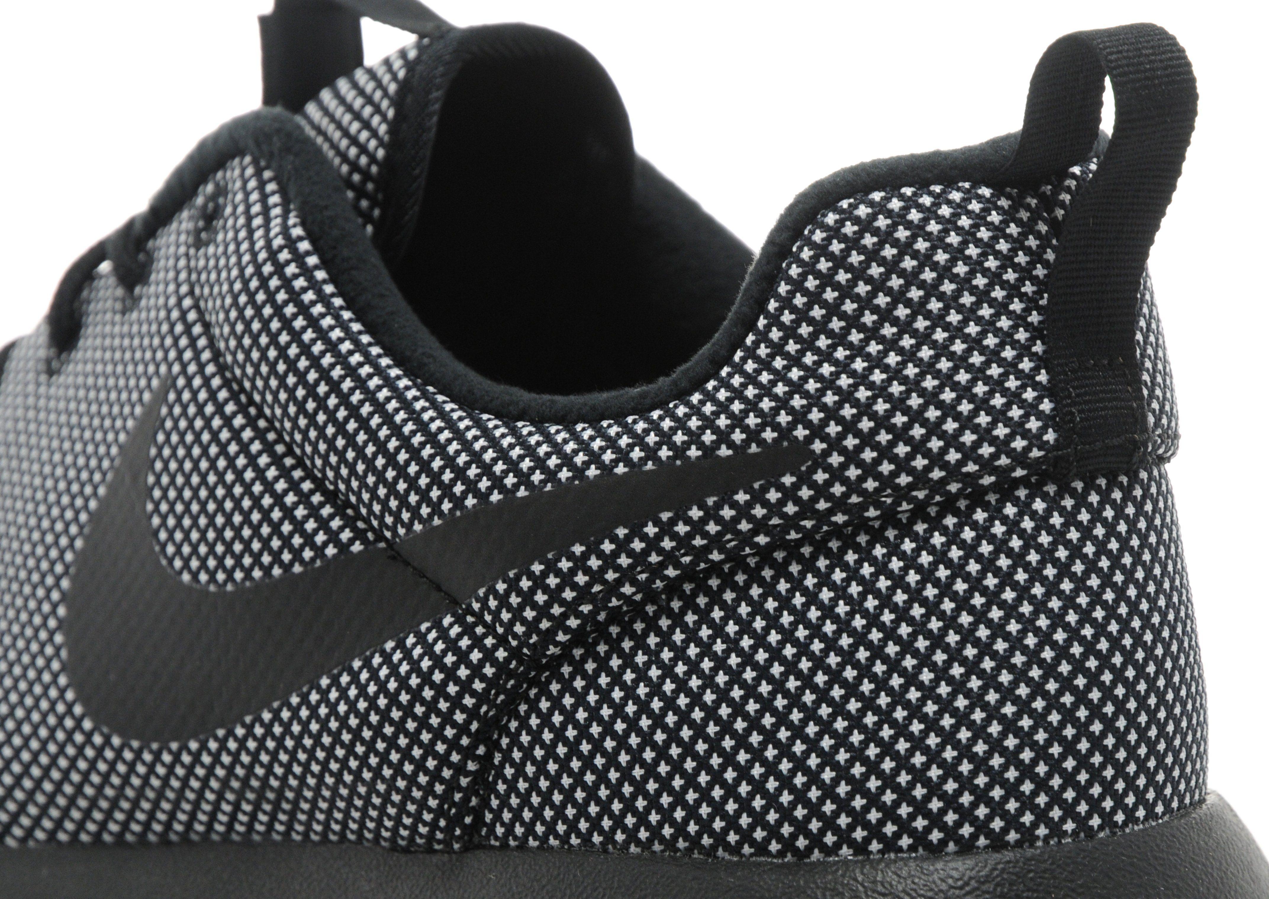 shwme Nike Roshe One Premium | JD Sports