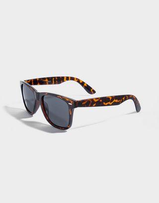 Brookhaven Paul Sunglasses