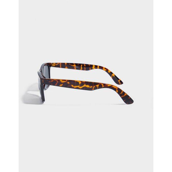 Brookhaven Paul-zonnebril