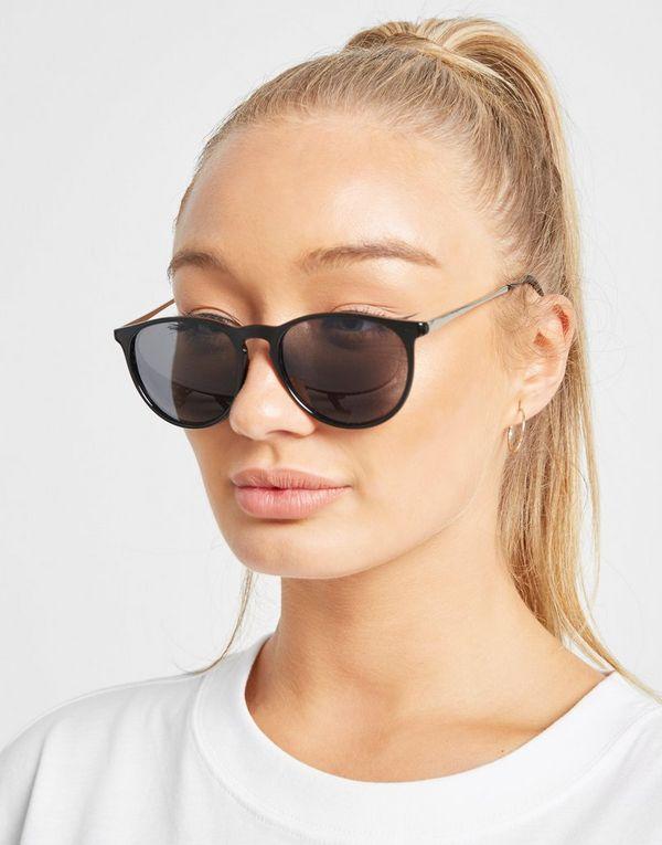 030cfeb80fc Brookhaven Emily Sunglasses
