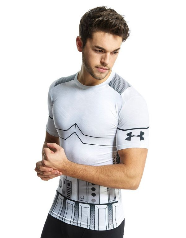 Under Armour Star Wars Trooper Baselayer