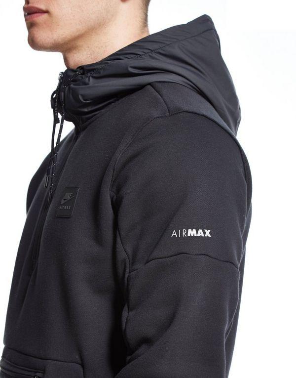 nike air max 97 hoodie