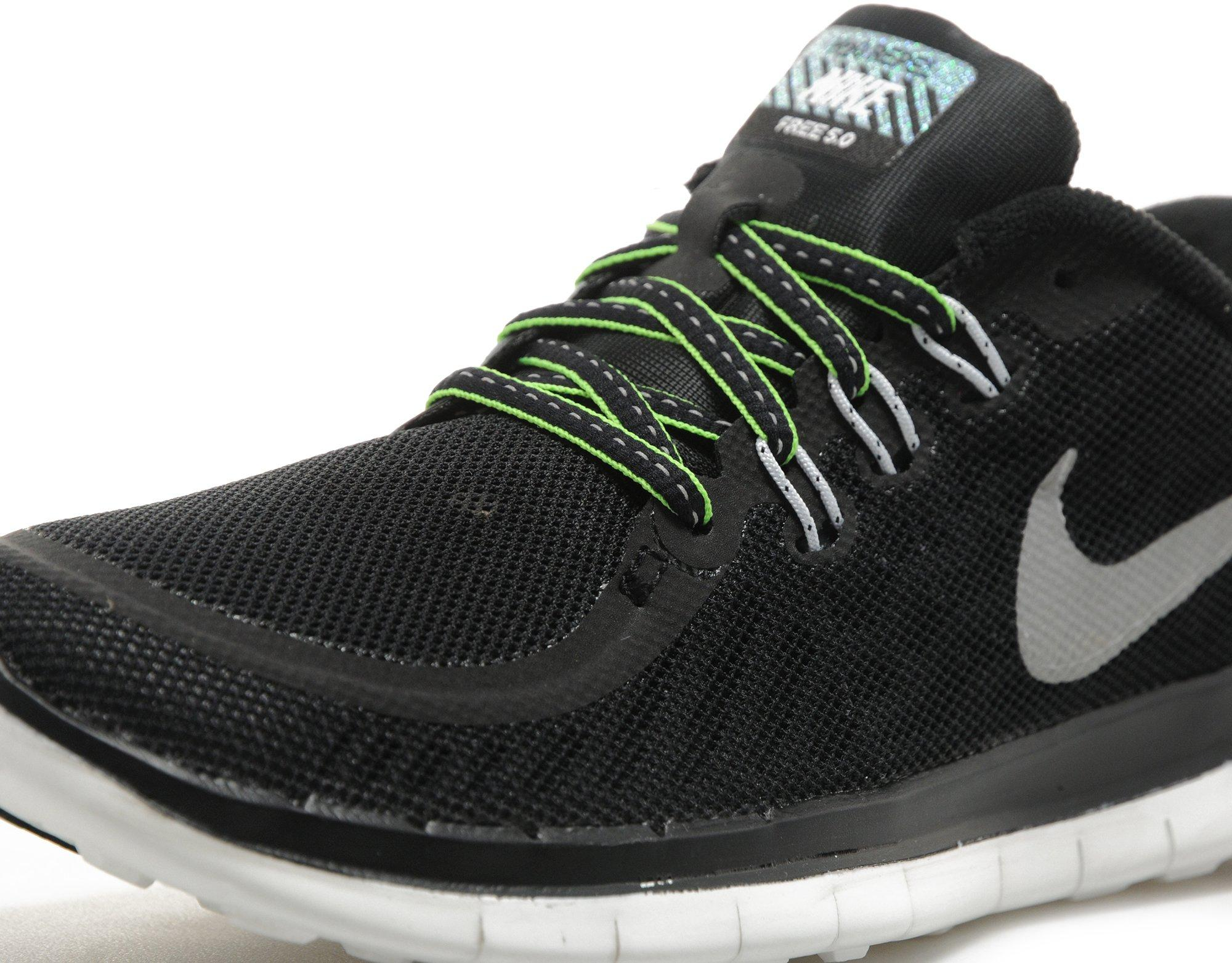 quality design d1f81 32540 Nike Roshe Run Women Grey