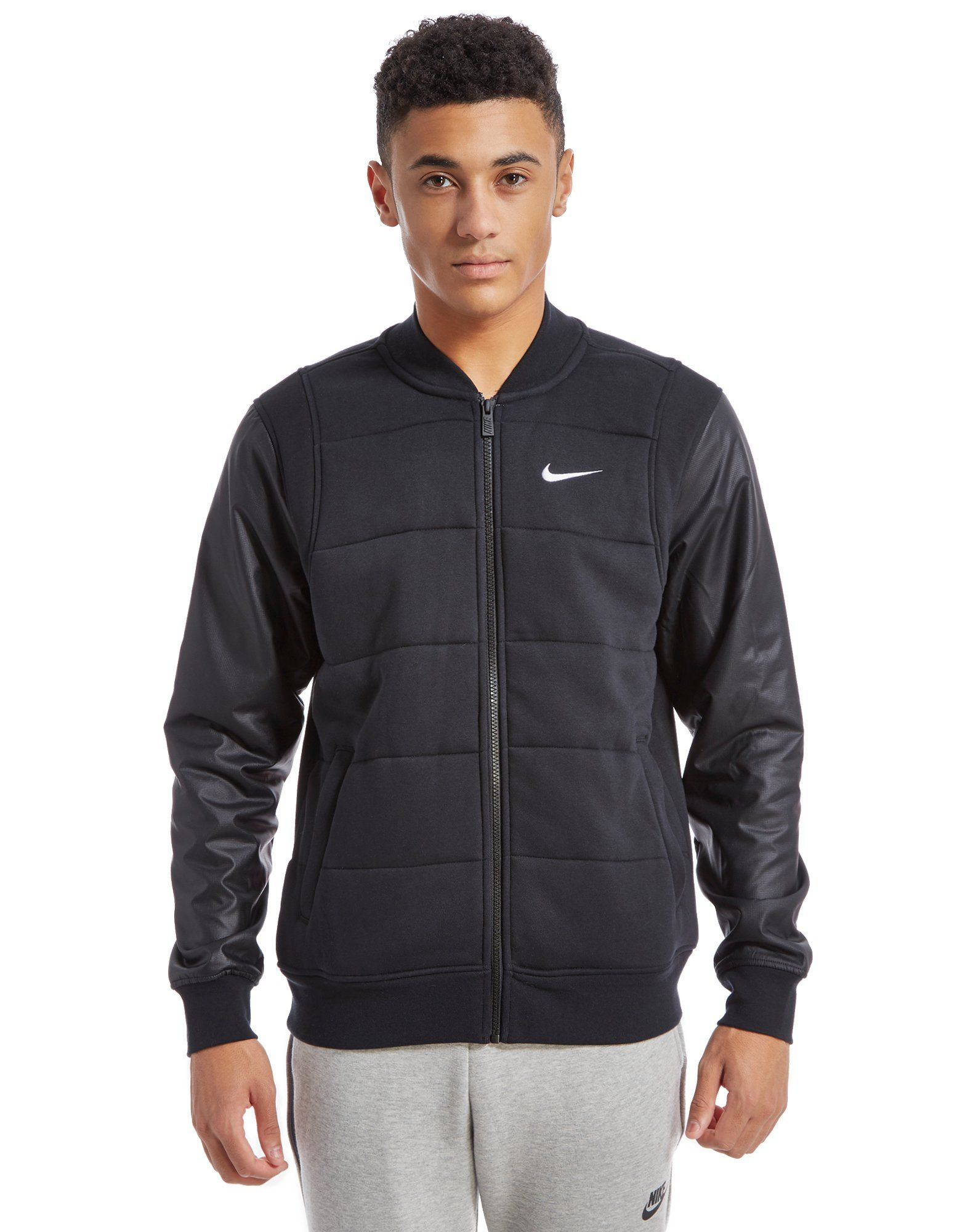 Nike Strike Baseball Jacket | JD Sports