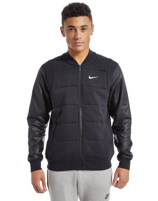 Nike Strike Baseball Jacket | JD Sports
