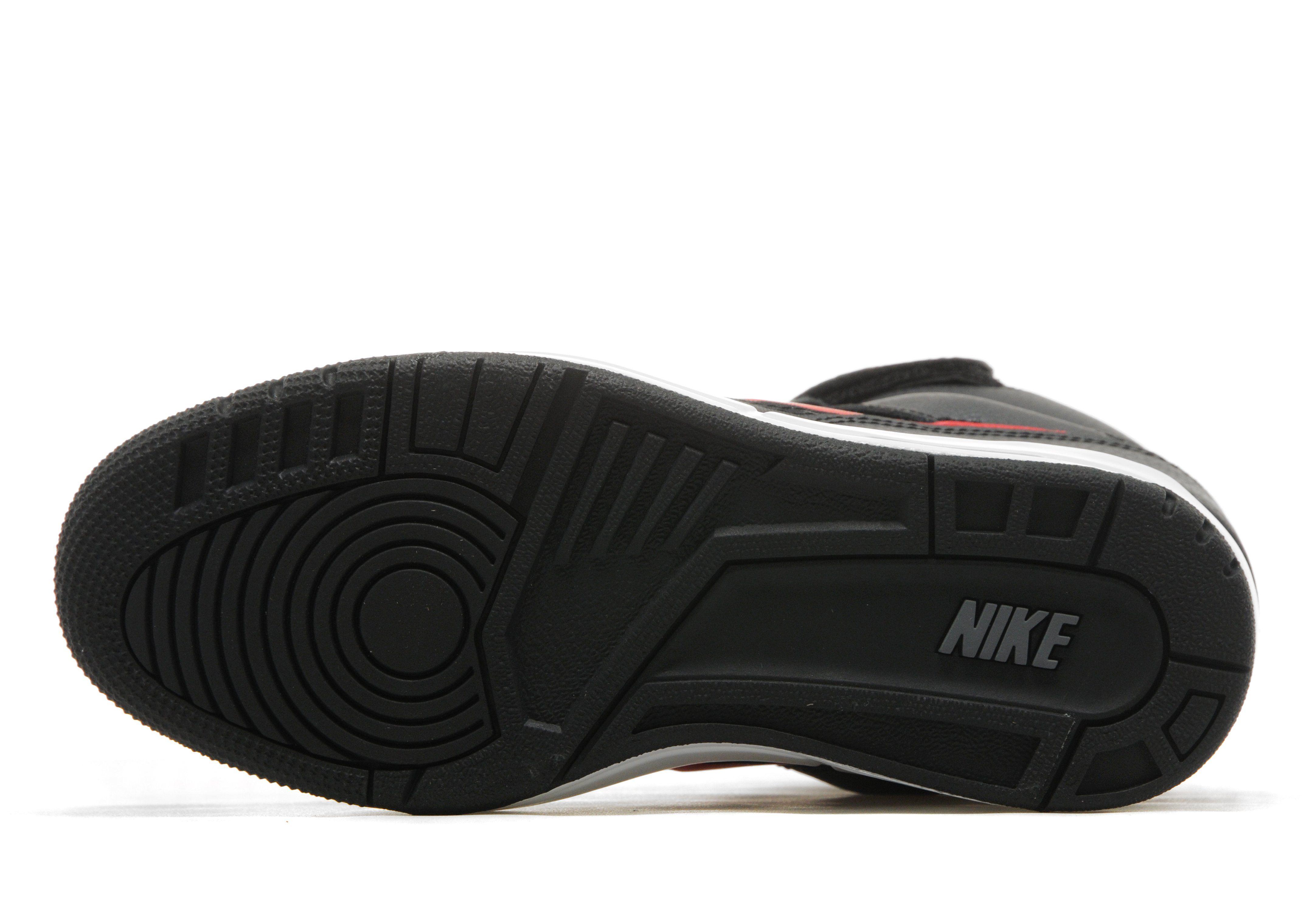 Nike Air Revolution Sky Hi Women's