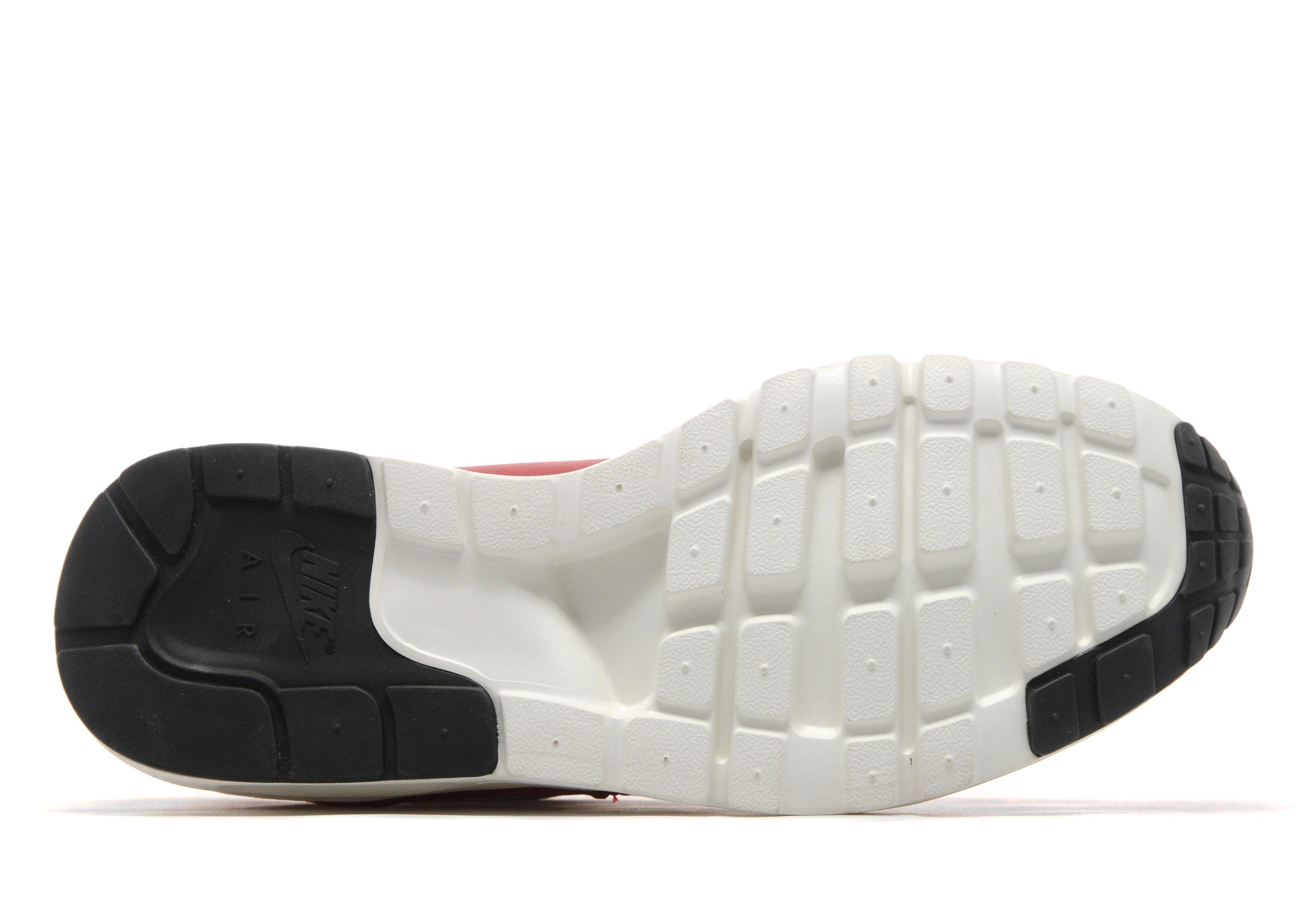 Nike Max 1 Ultra Essential Women's
