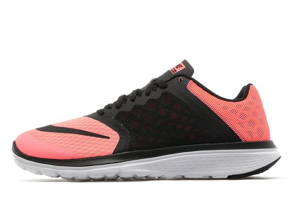 Technological Higher Education Association Cheap Nike Cross Country