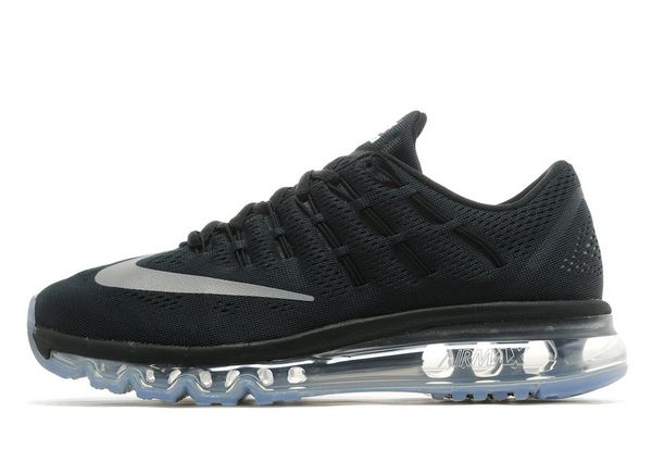 nike air max 2016 women 39 s jd sports. Black Bedroom Furniture Sets. Home Design Ideas