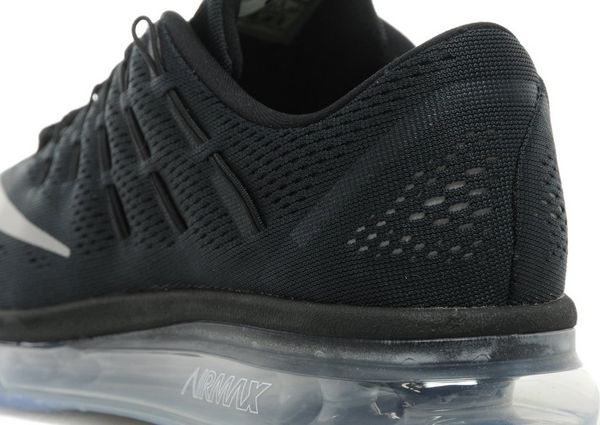 finest selection be04f 48f2a ... Nike Air Max 2016 Womens JD Sports ...