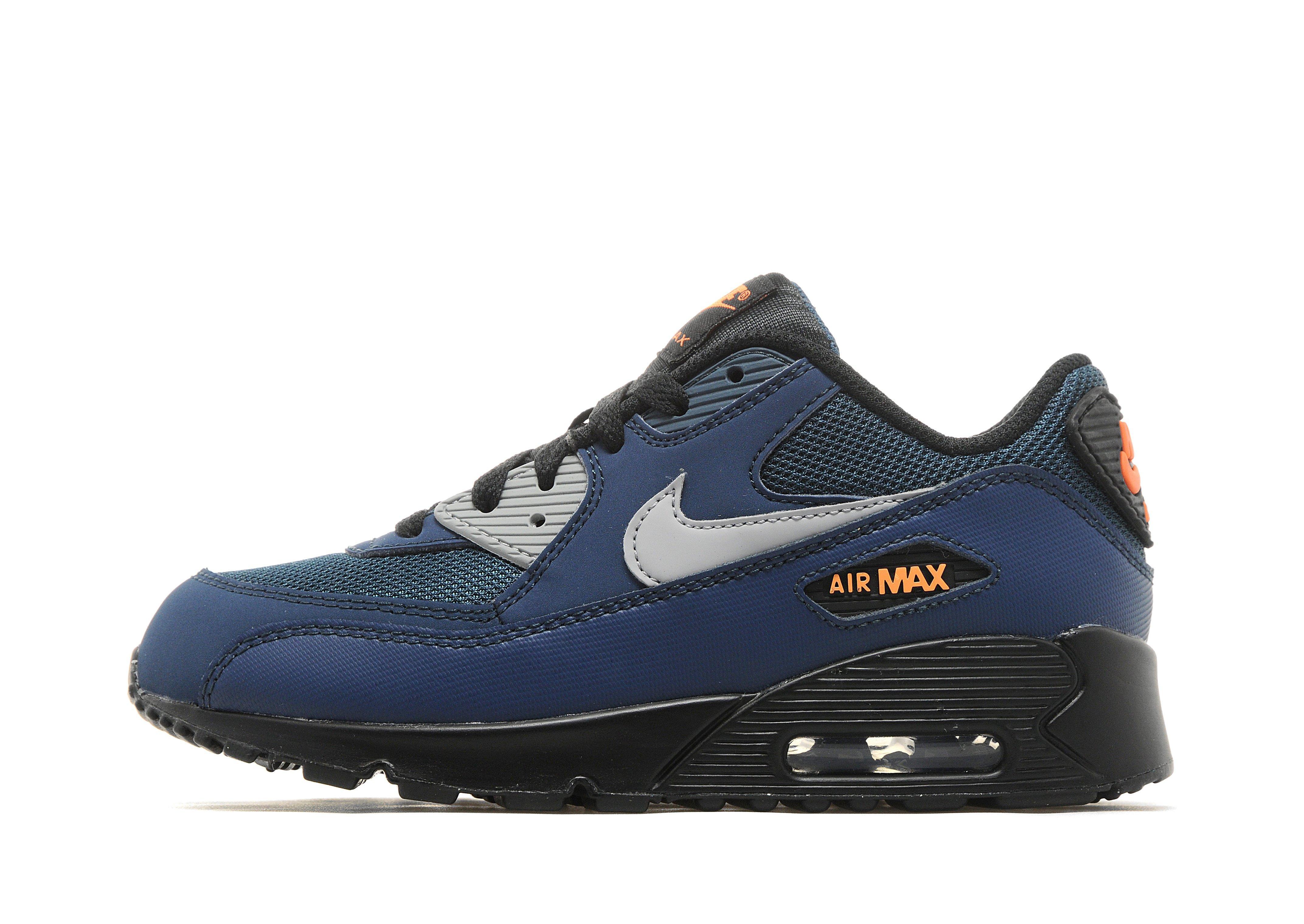 air max 90 toddler