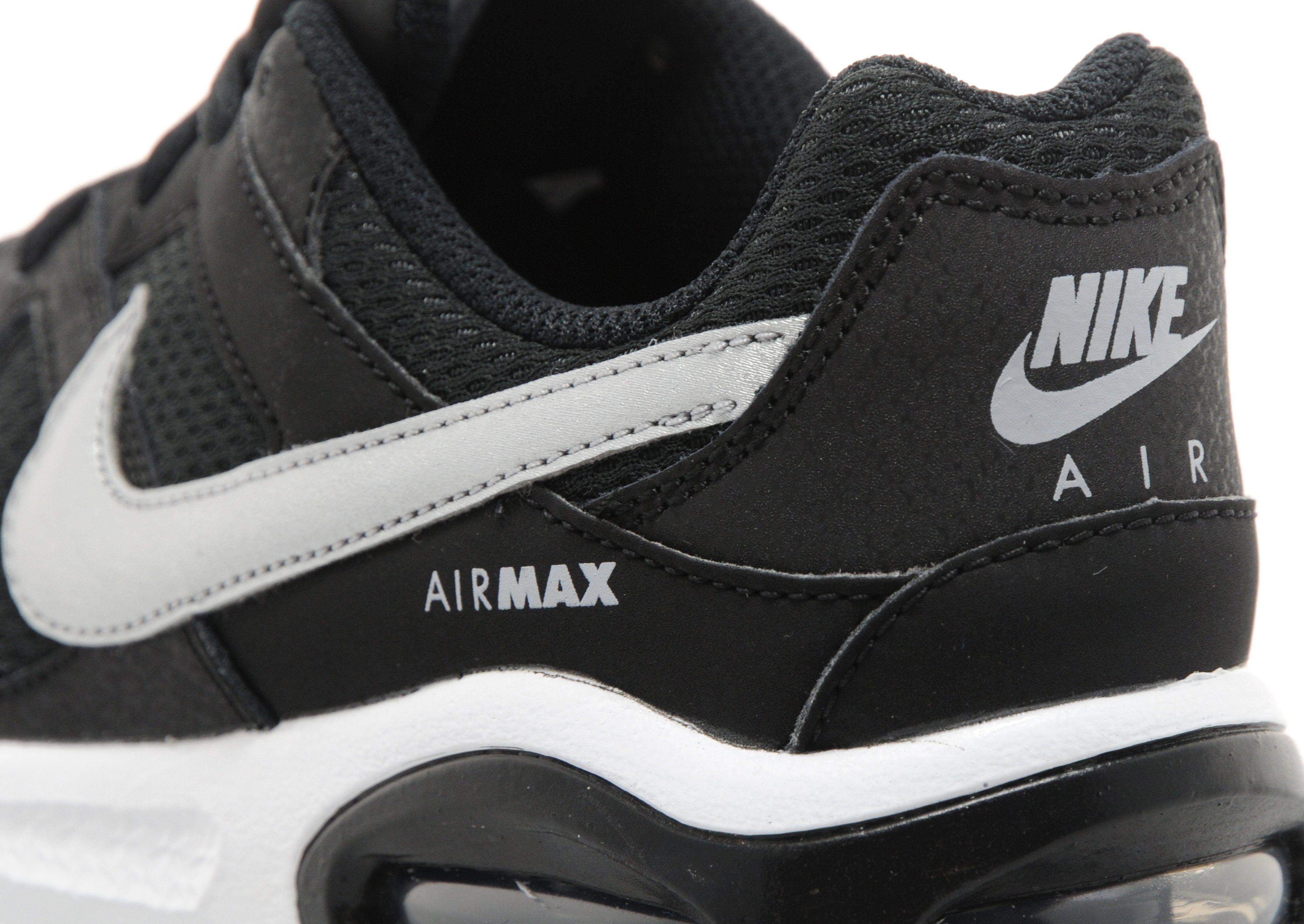 imawl Nike Air Max Command Children | JD Sports