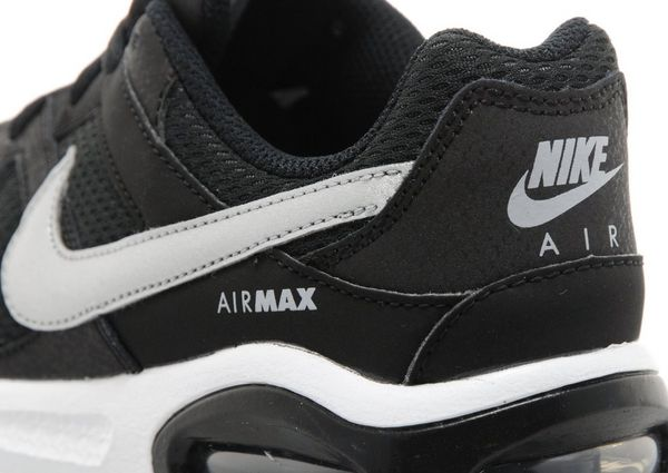 detailed look 50246 1698e imawl Nike Air Max Command Children   JD Sports