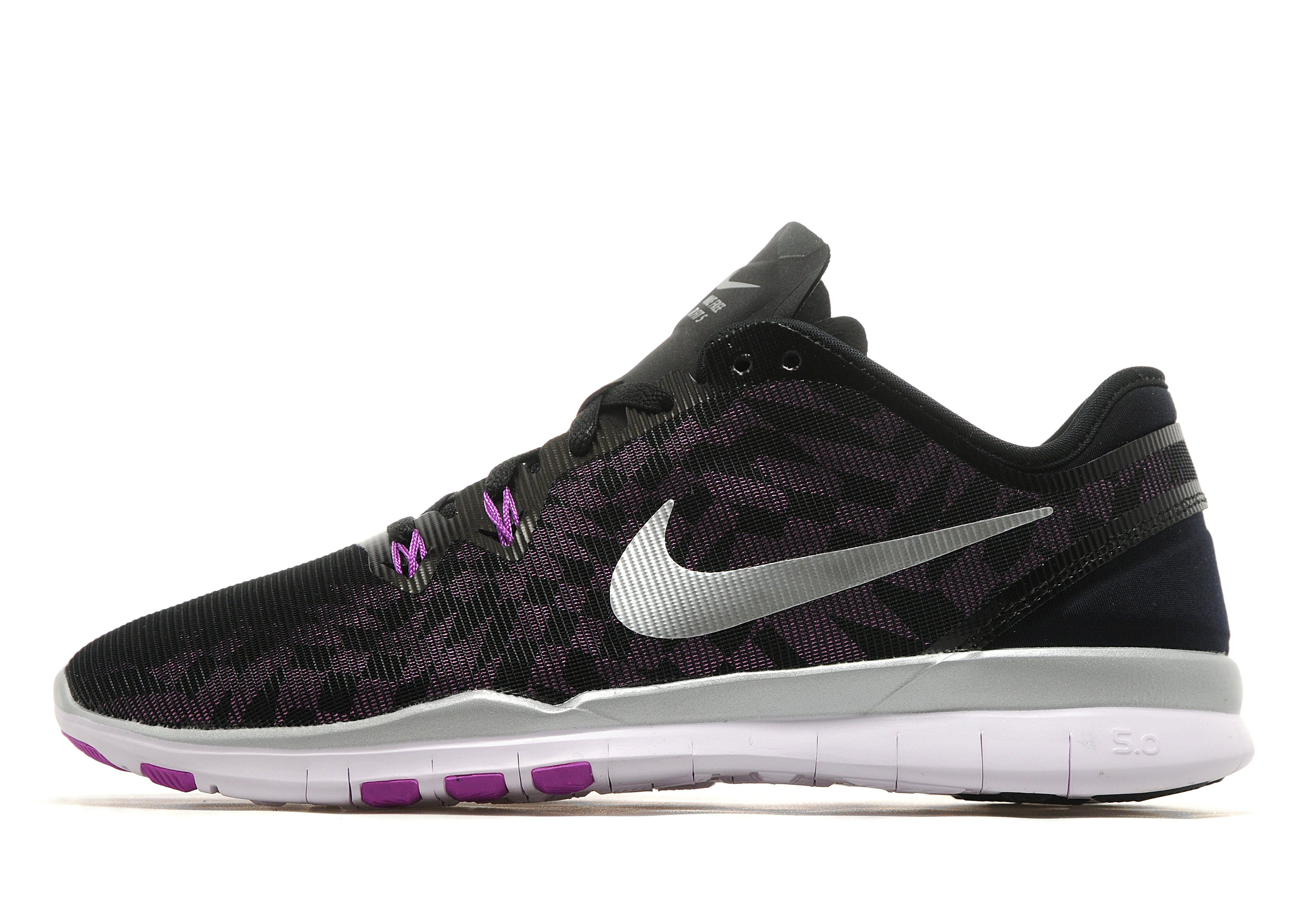 0f94a5d7f823 ... coupon code for nike free run 5.0 womens jd sports 8fd2d 4100f