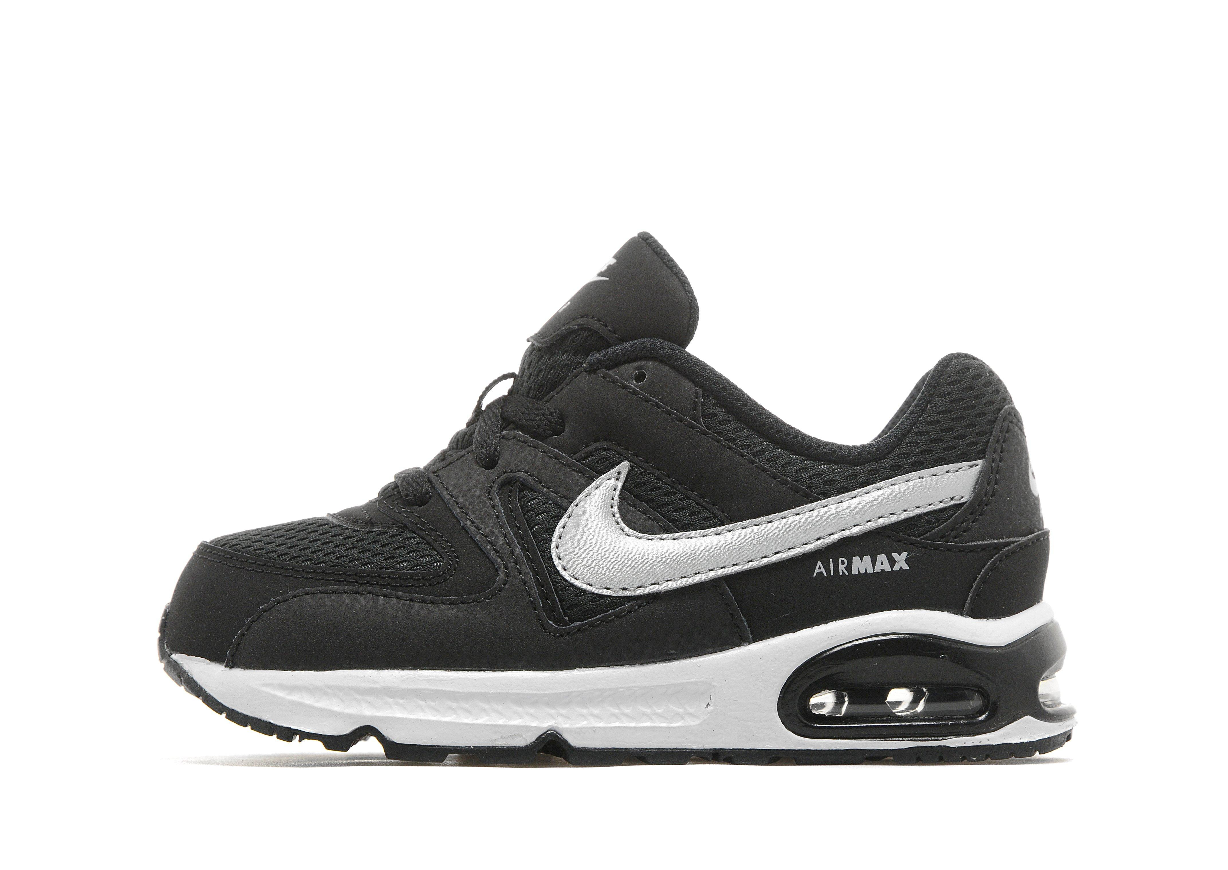 Nike Huarache Bambino