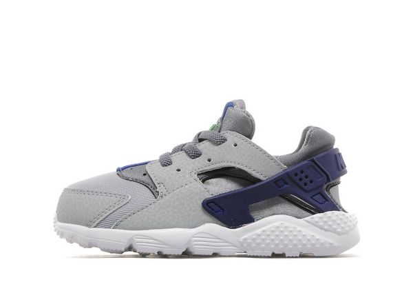 74ebc9f16af1 nike air huarache infant