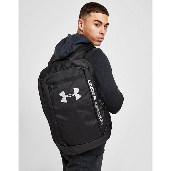 Under Armour Storm Hustle Backpack ... ce45ee70da8c4