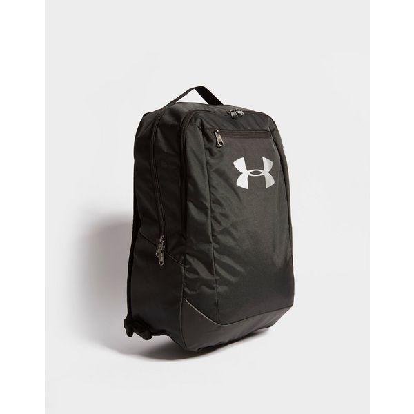 59ea23140d Under Armour Storm Hustle Backpack  Under Armour Storm Hustle Backpack ...