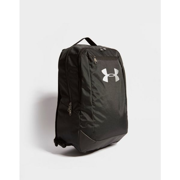 Under Armour Storm Hustle Backpack  Under Armour Storm Hustle Backpack ... 7d972f87c604b