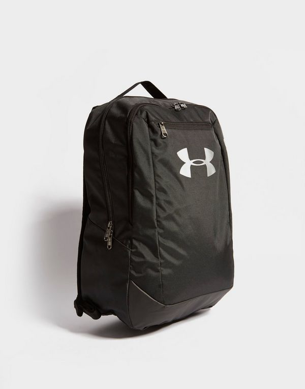 Under Armour Storm Hustle Backpack  5fef8a4b33573