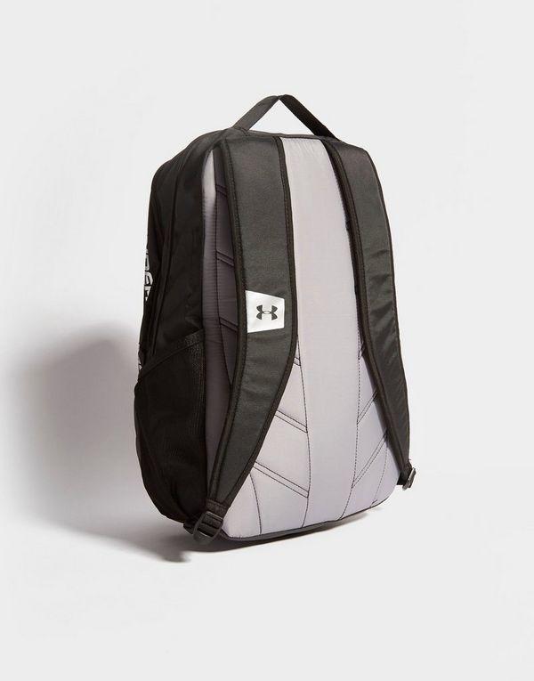 Under Armour Storm Hustle Backpack  169d3ba4f17c2