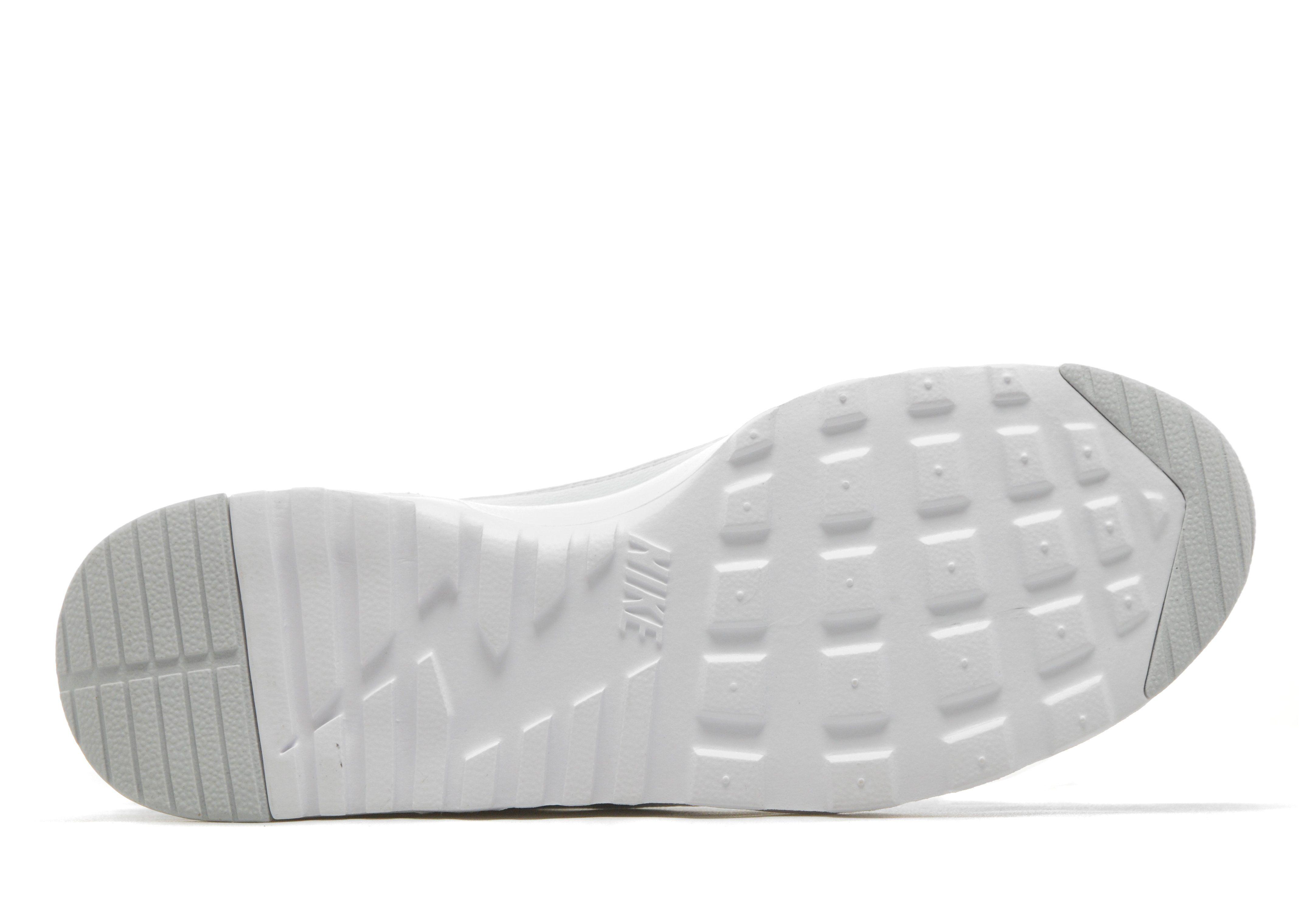 Nike Air Max Thea Women's