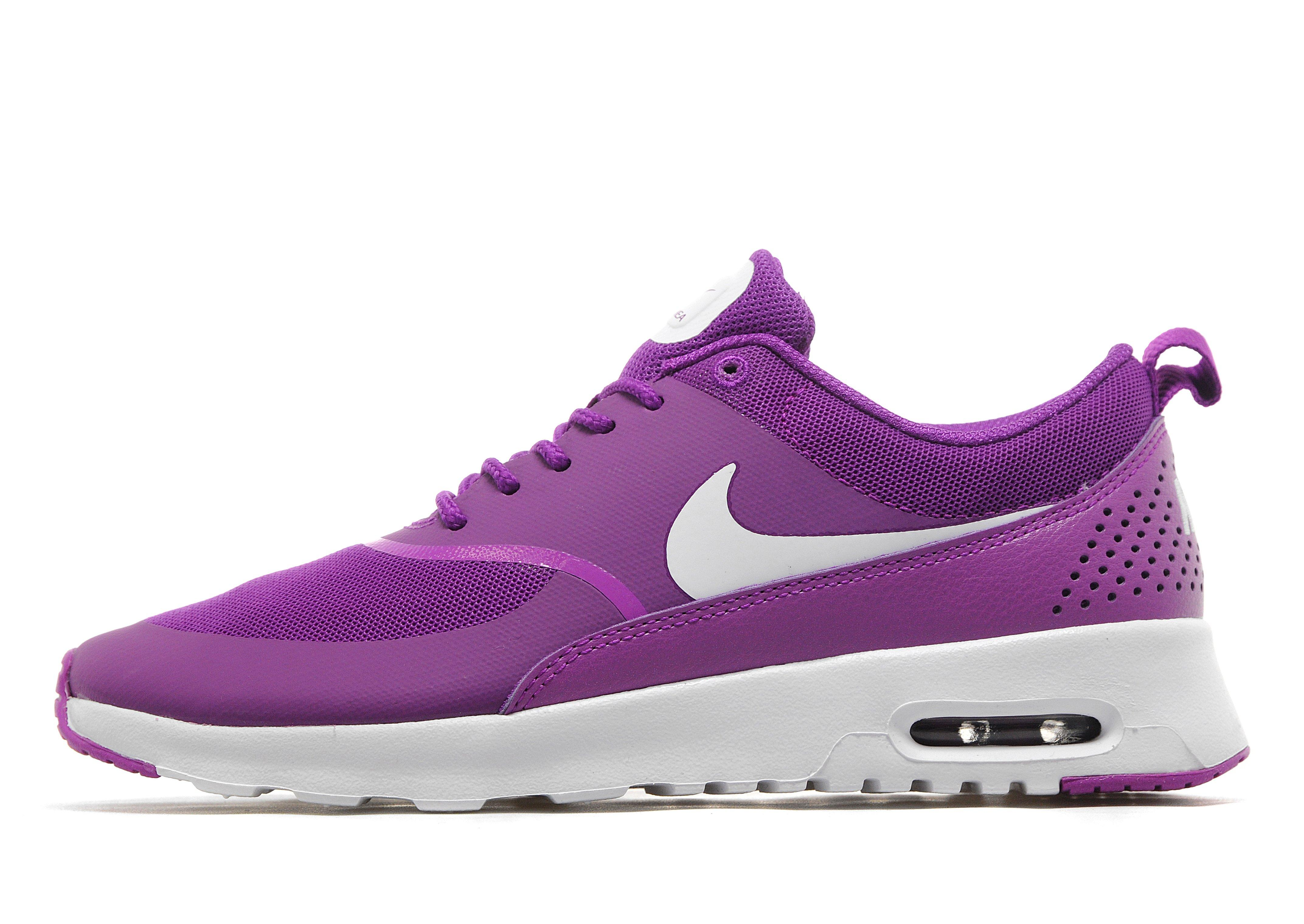 nike air max thea womens sale. Black Bedroom Furniture Sets. Home Design Ideas