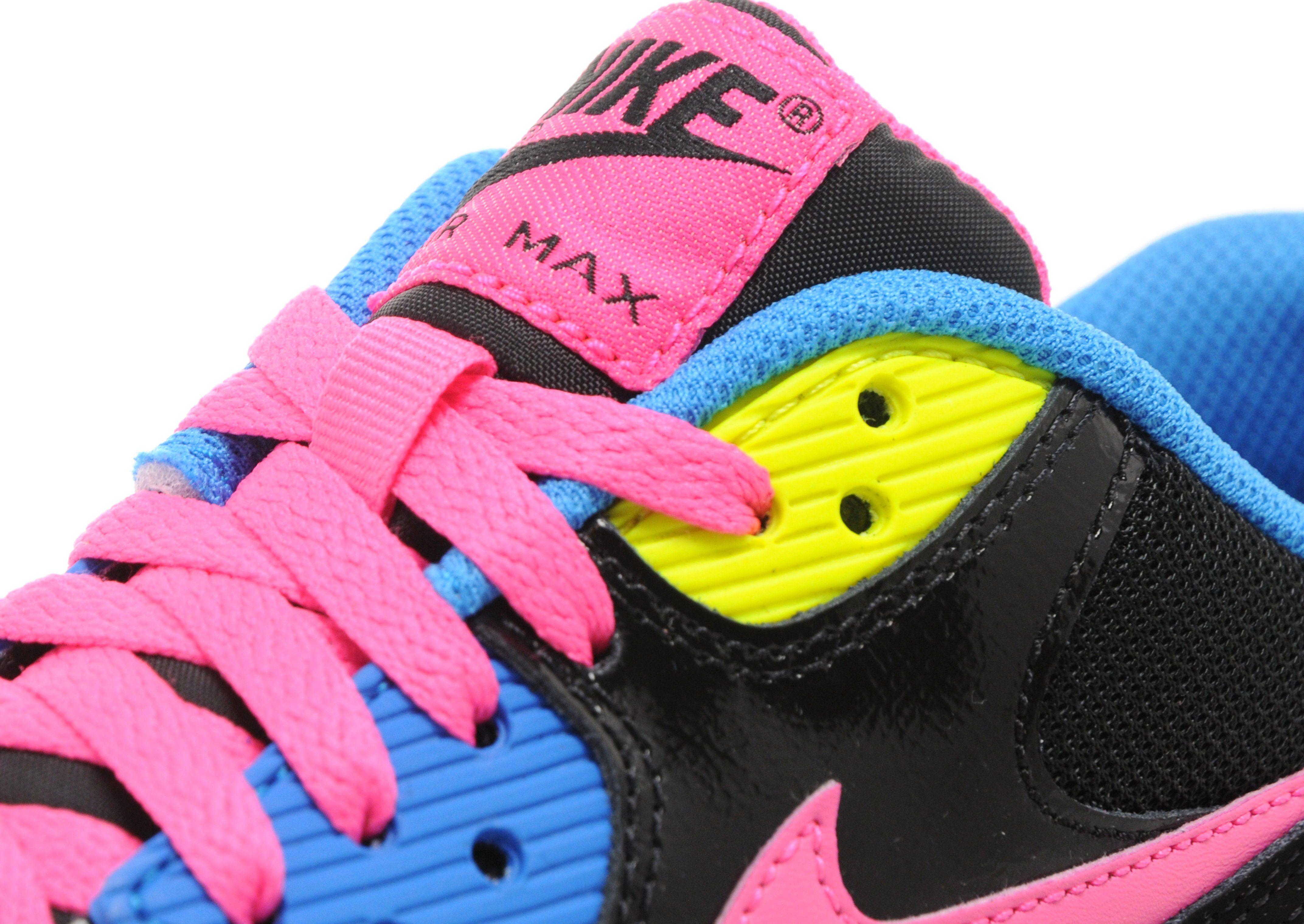 pgtse Nike Air Max 90 Junior | JD Sports