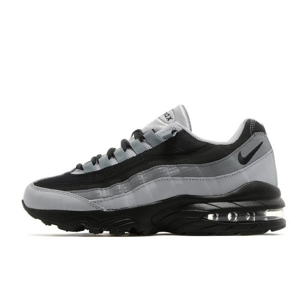 junior nike air max 95