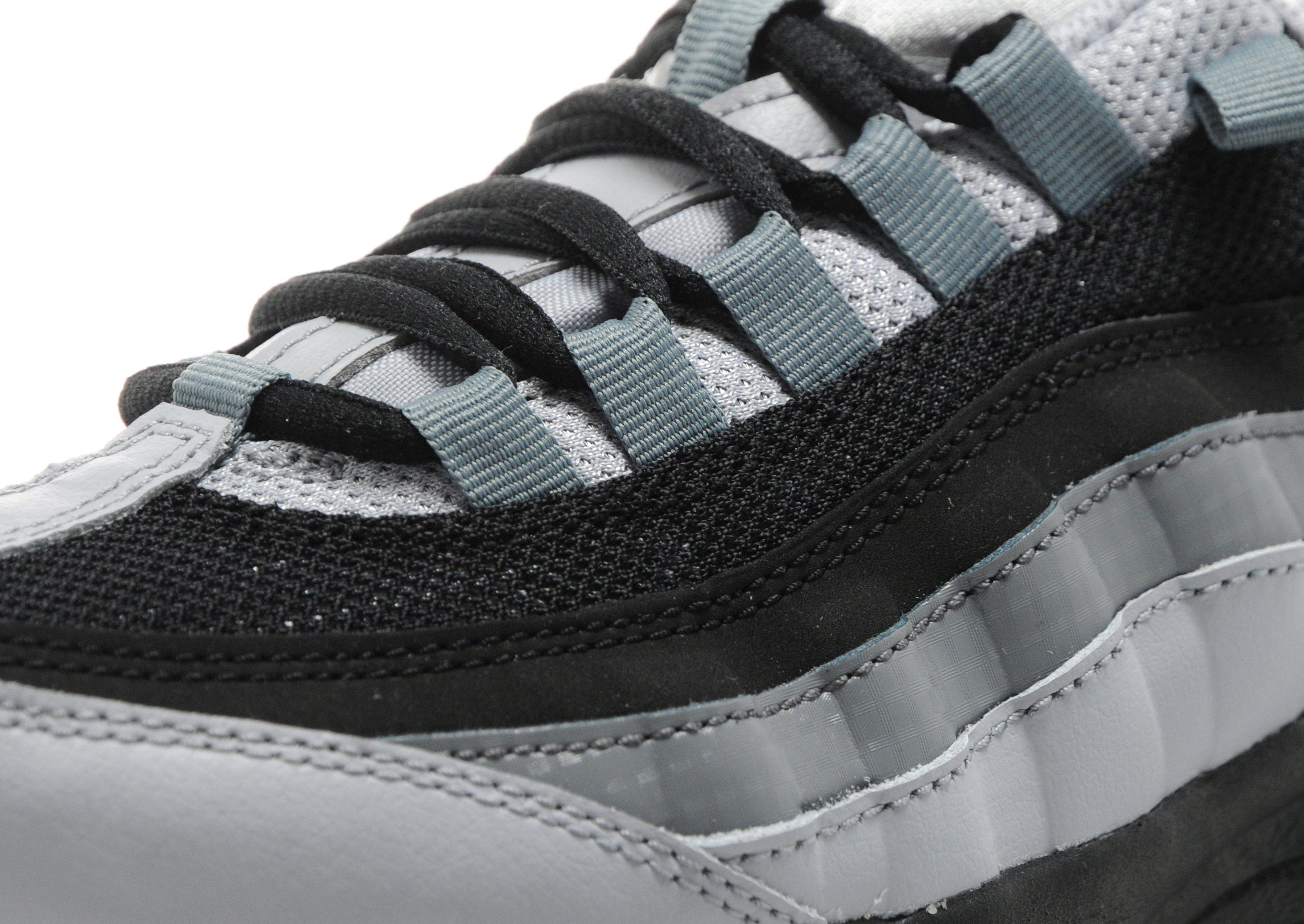 sctwk Nike Air Max 95 Junior | JD Sports