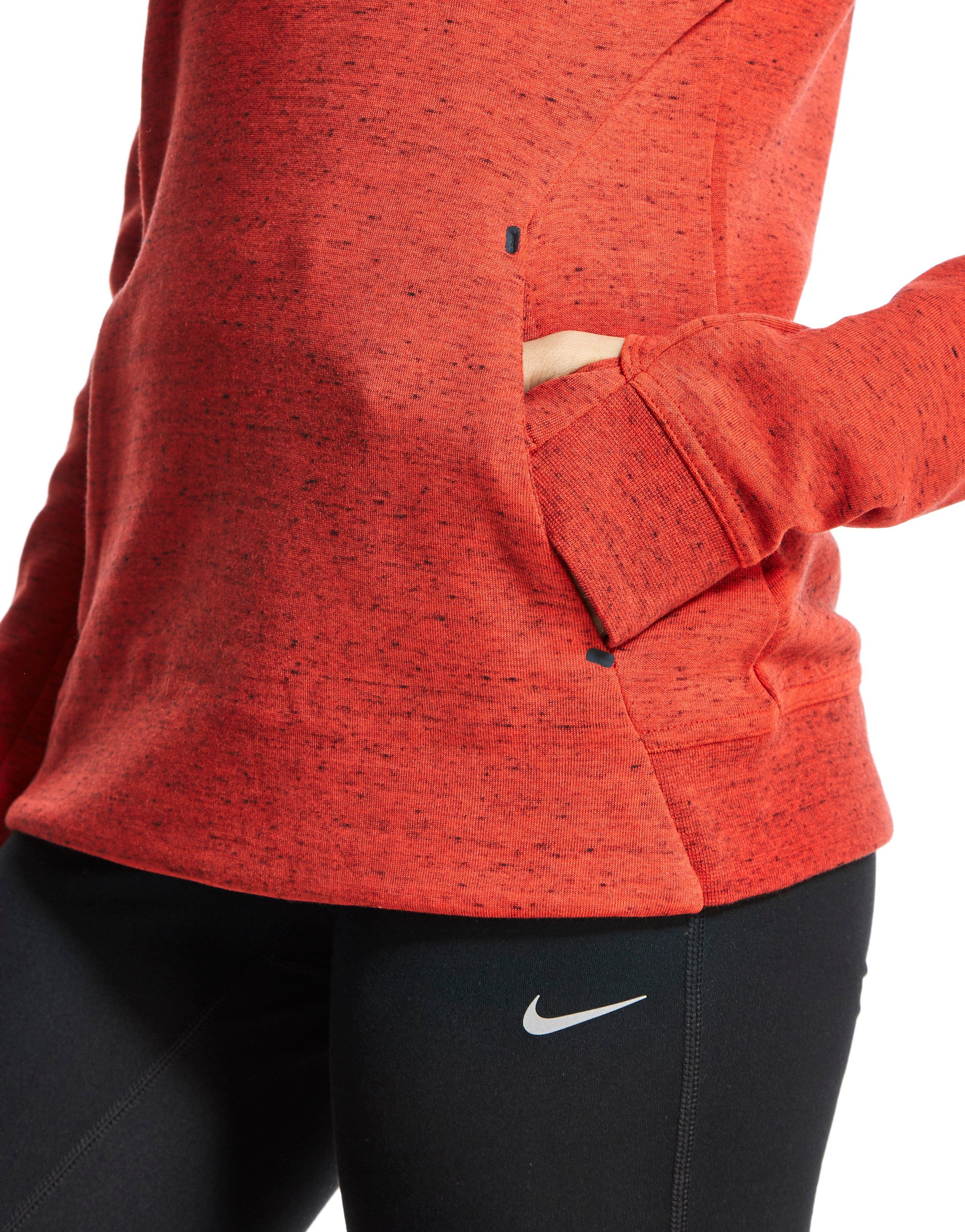 Nike Tech Fleece Hoody