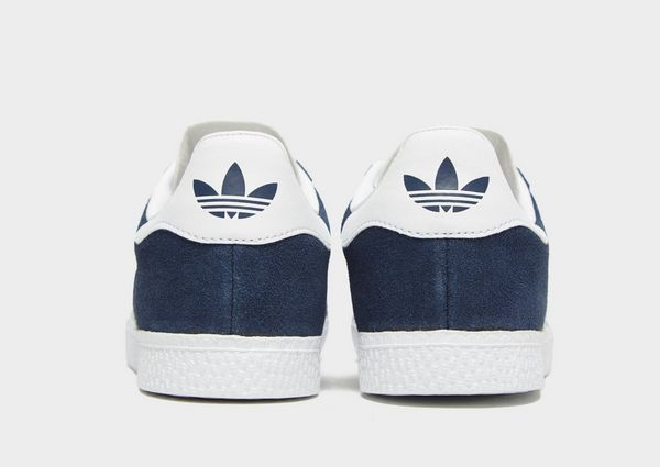 Adidas Originals Gazelle 2 Junior Trainers
