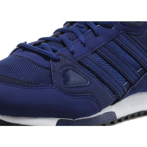 adidas zx 750 blue
