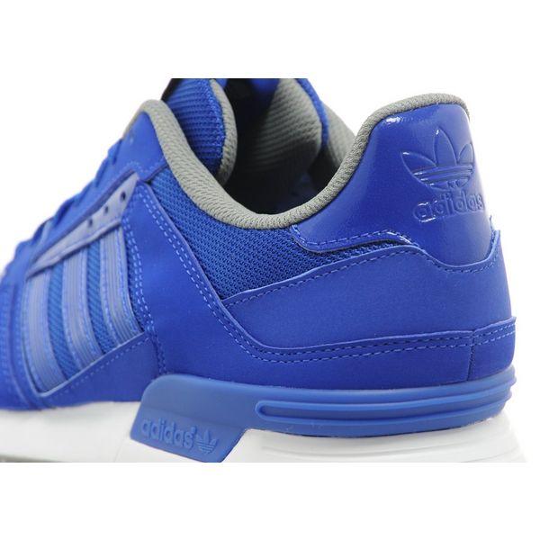 ... adidas originals zx 630; adidas zx 630 blue ...