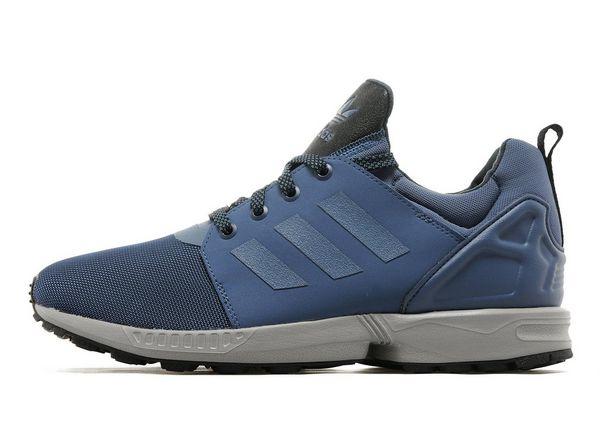 adidas zx flux adv verve core black,adidas kid shoe sale,adidas