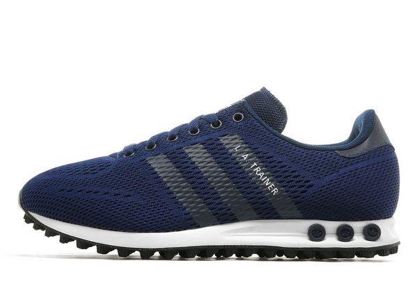 Adidas La Trainer Mesh