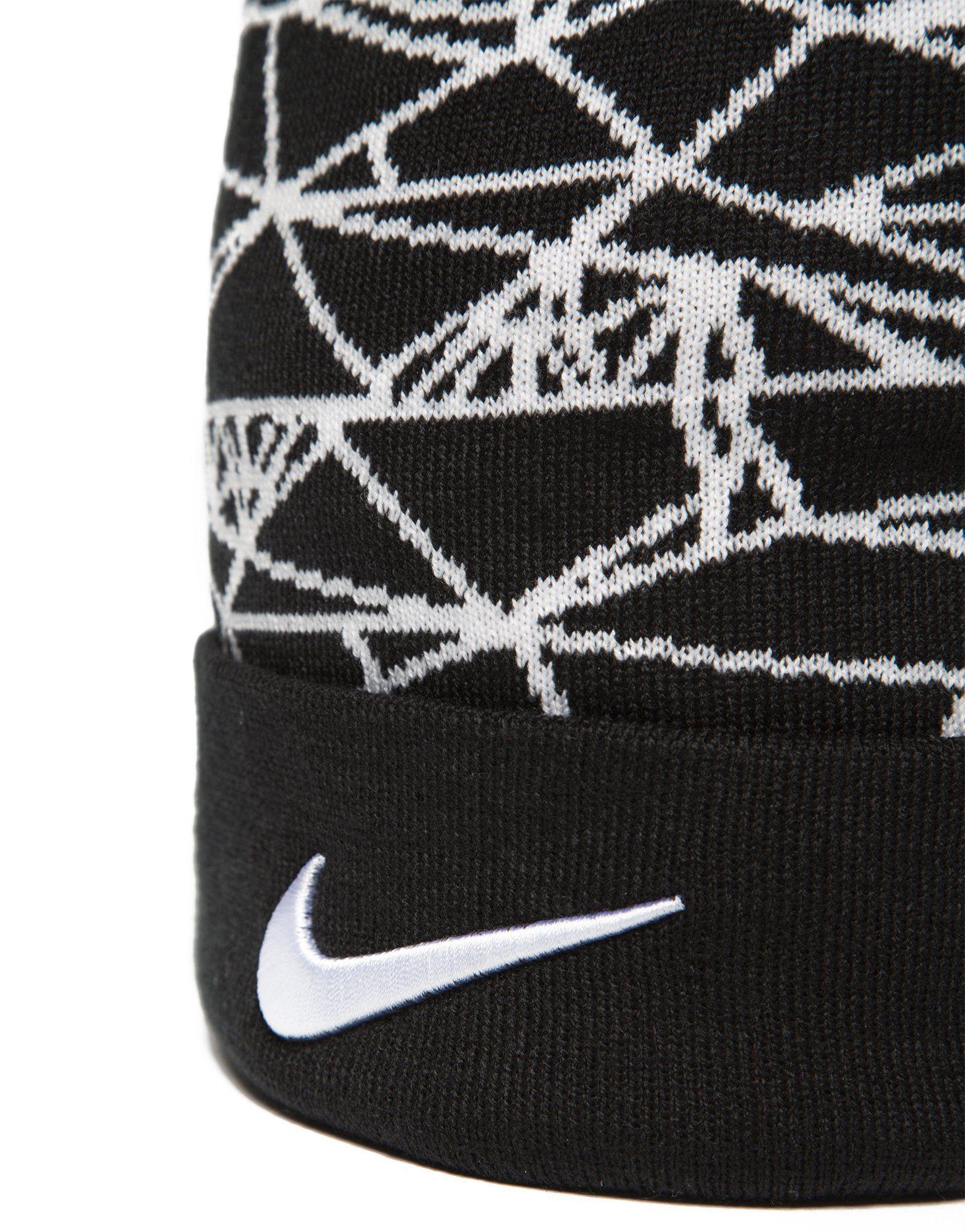 Nike Winterize Beanie