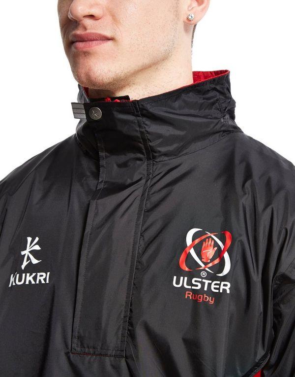Kukri Ulster Rugby Spray Jacket