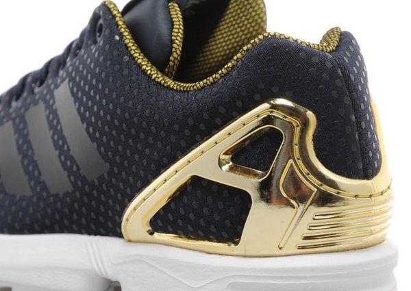 07ec8a4b95f2f ... greece adidas originals rita ora zx flux womens 2956a 14000