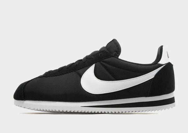 sale retailer 837e3 59e6d Nike Cortez Nylon Homme
