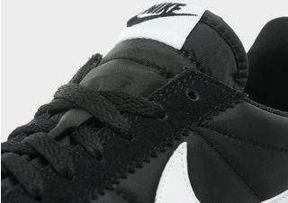save off c2cab ede65 Nike Cortez Nylon | JD Sports Ireland