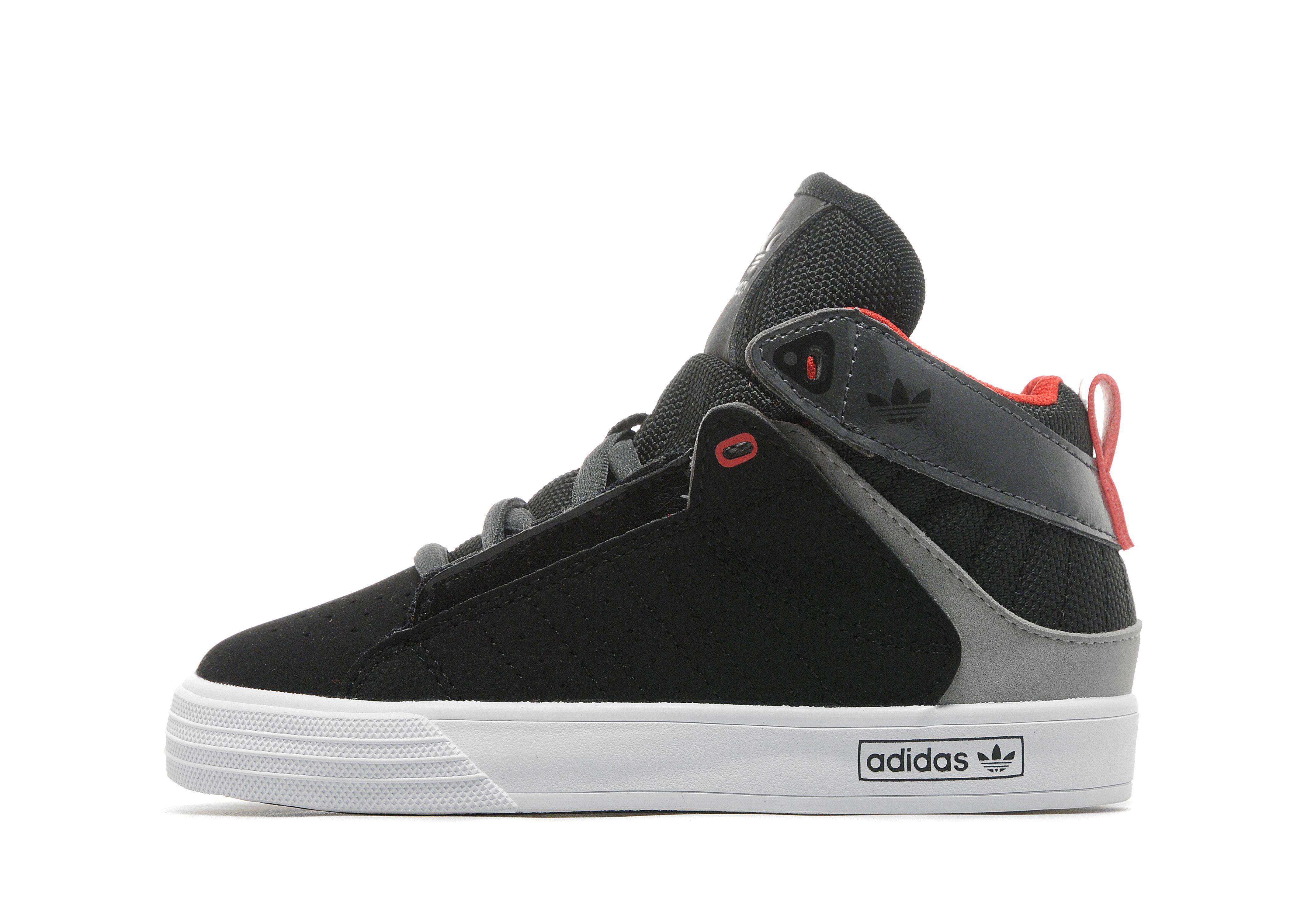 adidas high tops at jd