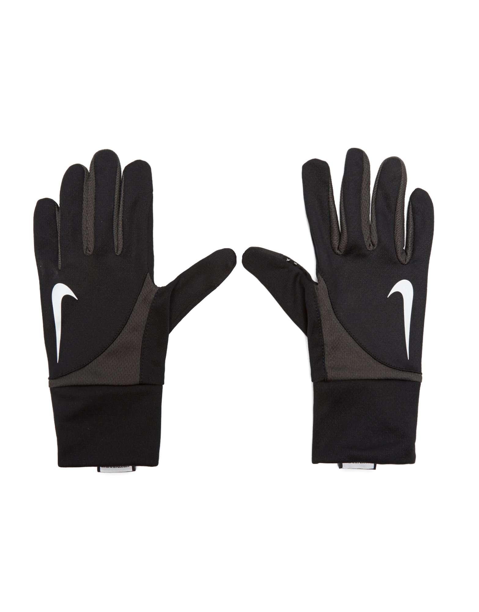 Leather gloves mens jd - Leather Gloves Mens Jd 6