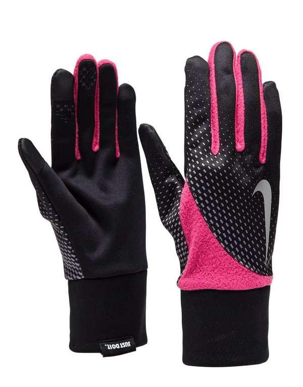 41c4d2b73361 Nike Element Thermal Running Gloves