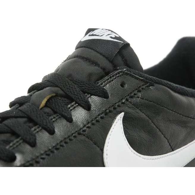 ... Nike Cortez Leather | JD Sports ...
