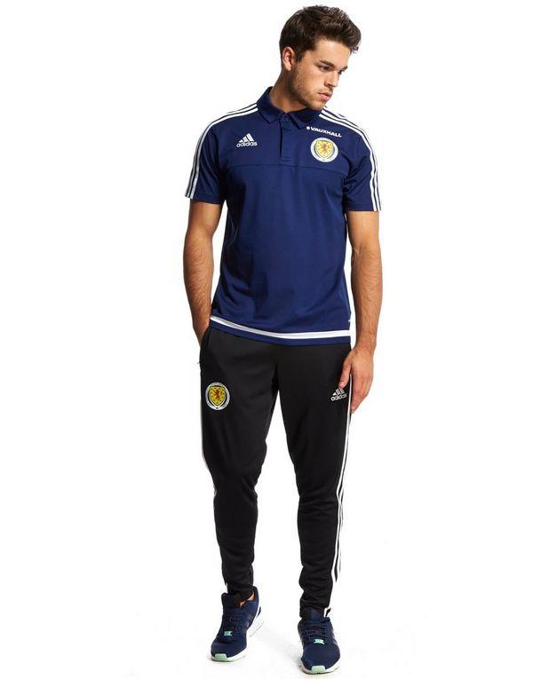 adidas Scotland FA 2015/16 Training Pants