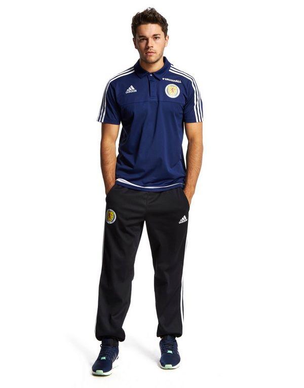adidas Scotland FA Sweat Pants
