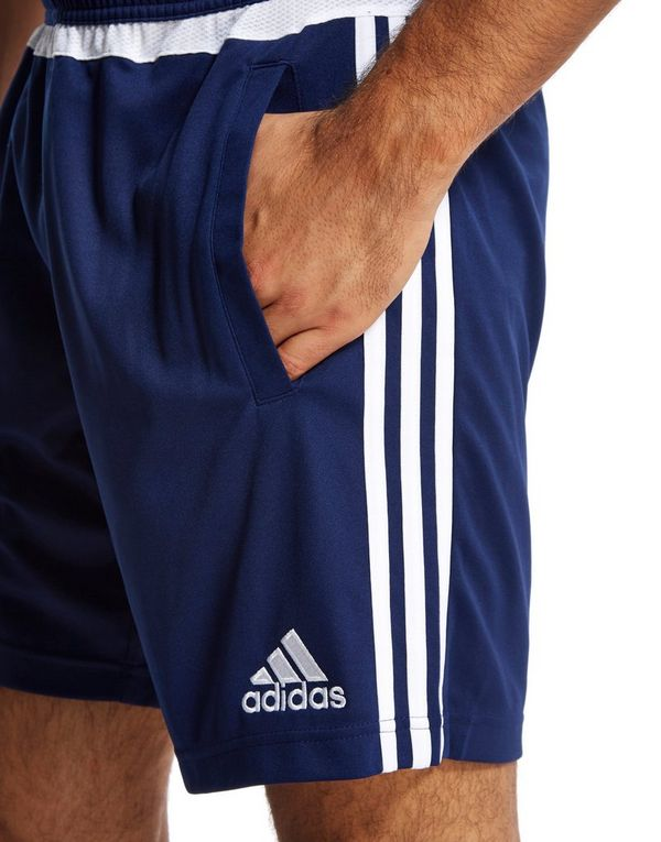 adidas Scotland FA 2015/16 Training Shorts